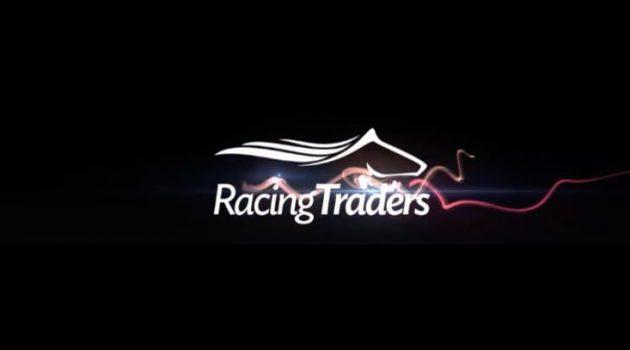 RacingTraders, BetTrader